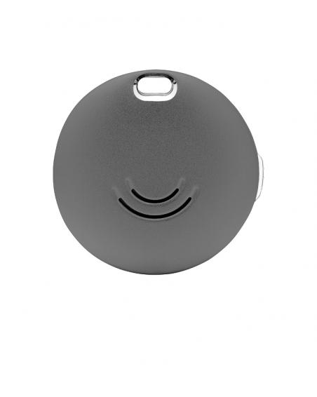 Porté-clés connecté Orbit Key