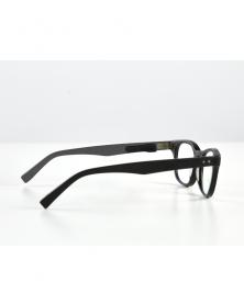 Balise connectée pour lunettes Orbit Glasses