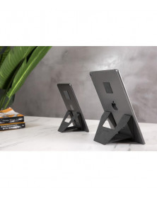 Tablet Mini Stand FOLDSTAND
