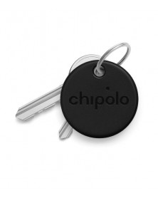 Porte-clés connecté Chipolo One