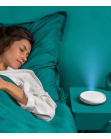 Régulateur de sommeil DODOW