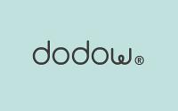 Dodow Logo