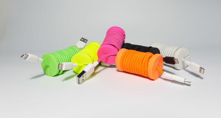 Philo cable