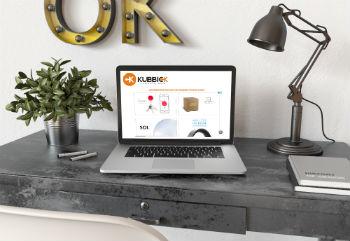 Site Kubbick