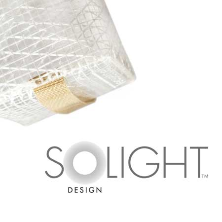 Solight Design distribution France