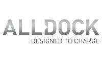 logo alldock 200x125