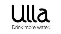 Logo Ulla