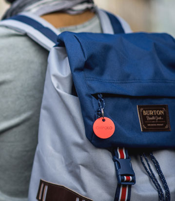 chipolo-lifestyle-backpack5