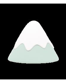 Lampe Snow Mountain by Muid