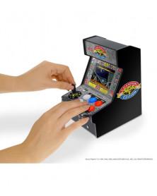 Micro Player My Arcade STREET FIGHTER