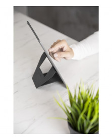 Tablet Stand FOLDSTAND