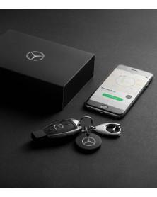 Porte-clés connecté Chipolo One pour les cadeaux d'affaires