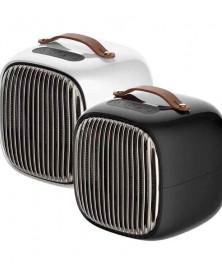 Chauffage portable TROPIK™