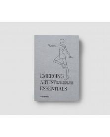 Kit du nouvel artiste