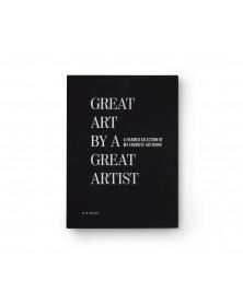 Album Great Art