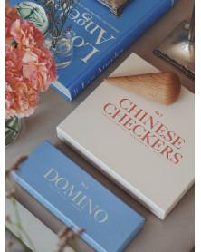 Dames chinoises - Classique