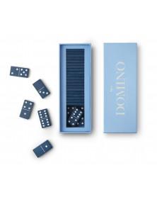 Dominos - Classique