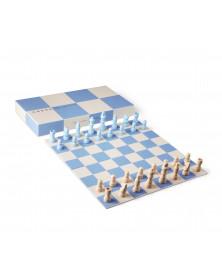 NEW PLAY - Jeu d'échecs