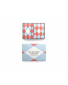 NEW PLAY - Jeu de cartes