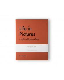 Album Photo - Life in Pictures