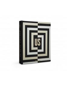 Album Photo -  It's About Us