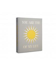 Album Photo - You are the Sunshine