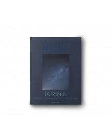 Puzzle - Nuit