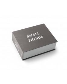 Boîte de Rangement - SmallThings Printworks