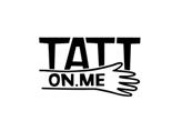 Tatton Me